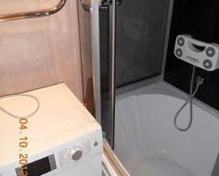 Выполним разводку труб водопровода, канализации. Замена отопительных приборов. Установим и подключу сантехнику. Качественно, аккуратно. Устранение засора канализации. Все районы. График работы ежедневный.